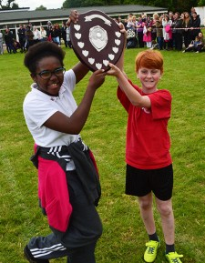 CS-SportsDay-Winners_Shield2