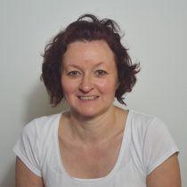 Nicola Skinner