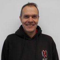 Phil Dawes