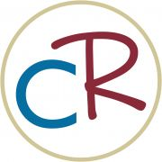 CR Logo cicular