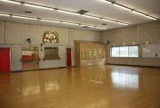 Dance studio image 4