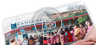2010_PDF