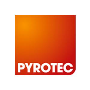 Pyrotec