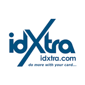 IDExtra