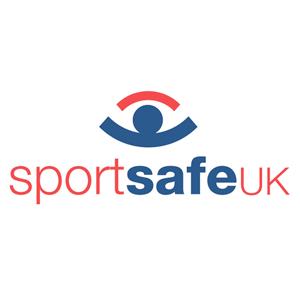 Sport_Safe