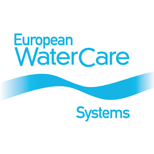 EU_Watercare