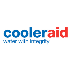 Cooleraid