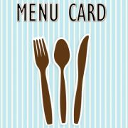 menu-card-template