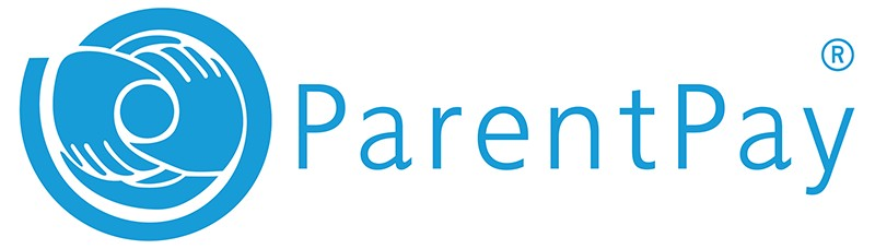 parentpay_horizontal_eps_blue_on_white
