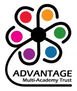 Advantange Multi Academy Trust Logo