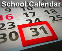School-Calendar-Image