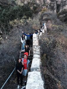 china image 7 great wall