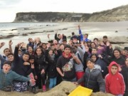 Kingswood ICT Trip April 2015