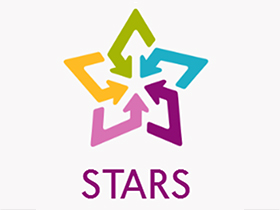 STARS TfL - Sustainable Travel