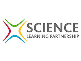 Science Learning Partnership
