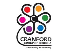 Cranford Group of Schools