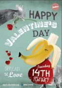 Valentine's Day_Secondary