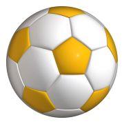 ball-65471_640