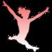 75px-Gymnastics128px