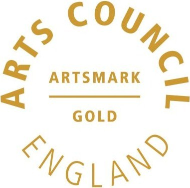 gold_arts_mark