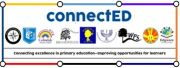 ConnecED Logo