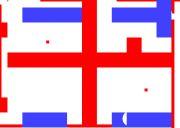iANIS BRITISH