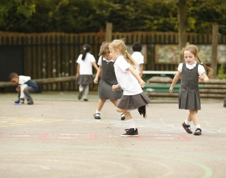 Edgware_Primary_School_Image_Gallery_50