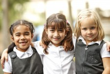 Edgware_Primary_School_Image_Gallery_49