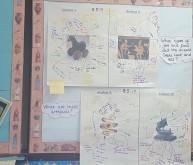 Children's Thinking Work