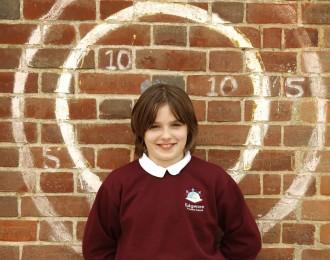 Edgware_Primary_School_Image_Gallery_46