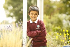 Edgware_Primary_School_Image_Gallery_43