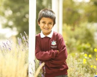 Edgware_Primary_School_Image_Gallery_43