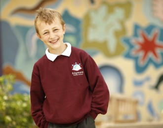 Edgware_Primary_School_Image_Gallery_44