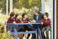 Edgware_Primary_School_Image_Gallery_41