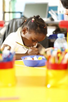Edgware_Primary_School_Image_Gallery_38