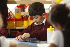 Edgware_Primary_School_Image_Gallery_35