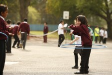 Edgware_Primary_School_Image_Gallery_33