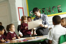 Edgware_Primary_School_Image_Gallery_32
