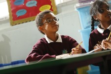 Edgware_Primary_School_Image_Gallery_31