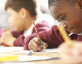 Edgware_Primary_School_Image_Gallery_29
