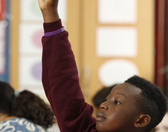 Edgware_Primary_School_Image_Gallery_27