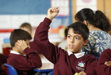 Edgware_Primary_School_Image_Gallery_26