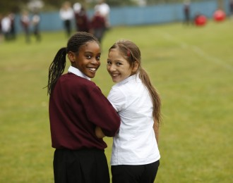 Edgware_Primary_School_Image_Gallery_24