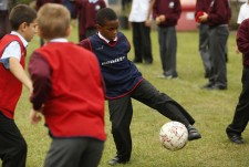 Edgware_Primary_School_Image_Gallery_23