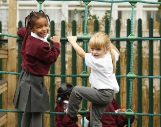 Edgware_Primary_School_Image_Gallery_20