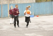 Edgware_Primary_School_Image_Gallery_21