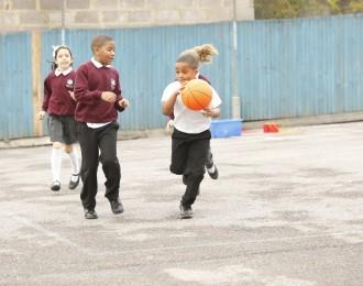 Edgware_Primary_School_Image_Gallery_21