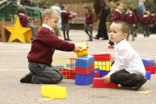 Edgware_Primary_School_Image_Gallery_19