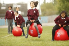 Edgware_Primary_School_Image_Gallery_16