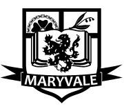 Maryvale House